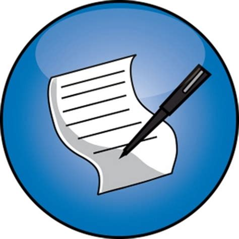 Business report writing phrases